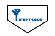 Plainville CT Locksmith Store Plainville, CT 860-337-1182
